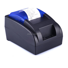 Low price of 58mm cheap computer sticker printer
