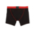 Top quality OEM service elastic band made custom mens underwear