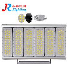 1000w metal halide retrofit lighting,CE CSA 360 watt led parking lot flood light 3-5 years warranty