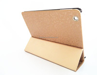 tablet pc leather keyboard case,tablet leather case