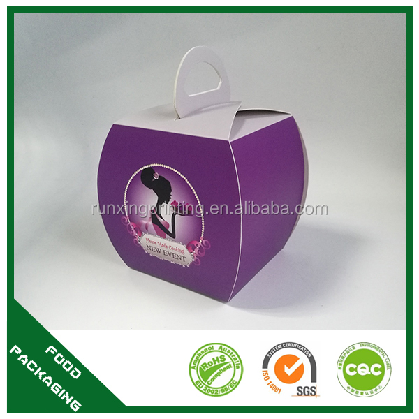 package for cookies cake, package for sweets, cake box