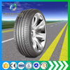 HILO&QIANGWEI Passenger Car best tire prices avon tyres wholesale 215/55ZR17 XU1 alufelgen size