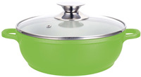 japanese soup pot/kitchen accessories/large electric cooking pot/insulated food warmer casserole