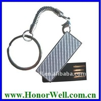OEM Beautiful Jewelry Usb Flash Drive Style