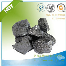 Silicon Metal/Metal Silicon alloy produced by Henan Giant