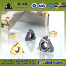 cnc turning insert cnc parting threading tool inserts for cutting tool holders cutting tools inserts