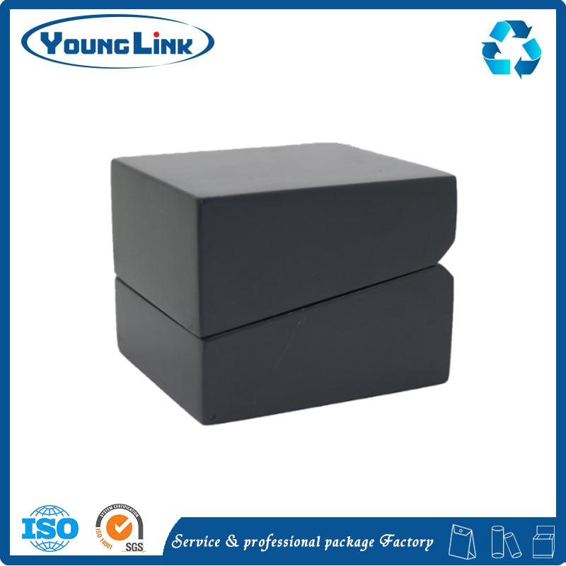 good quality small unfinished wooden boxes wholesale