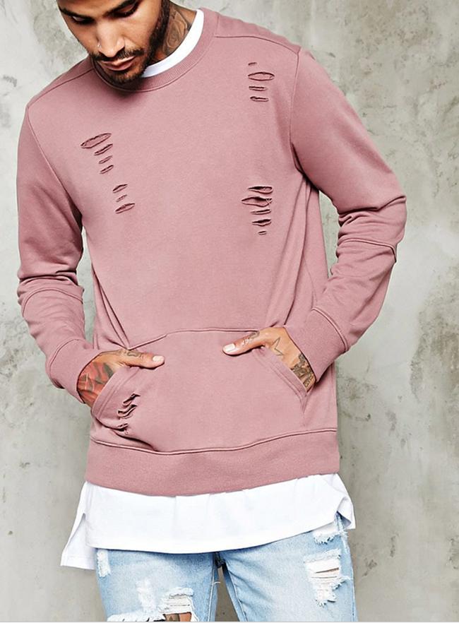 Ripped men Sweatshirt (1).png