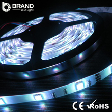 china supplier new 2016 high quality 5m long rgbw led strip