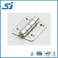 External Hinges Free Swinging Hinges CL253