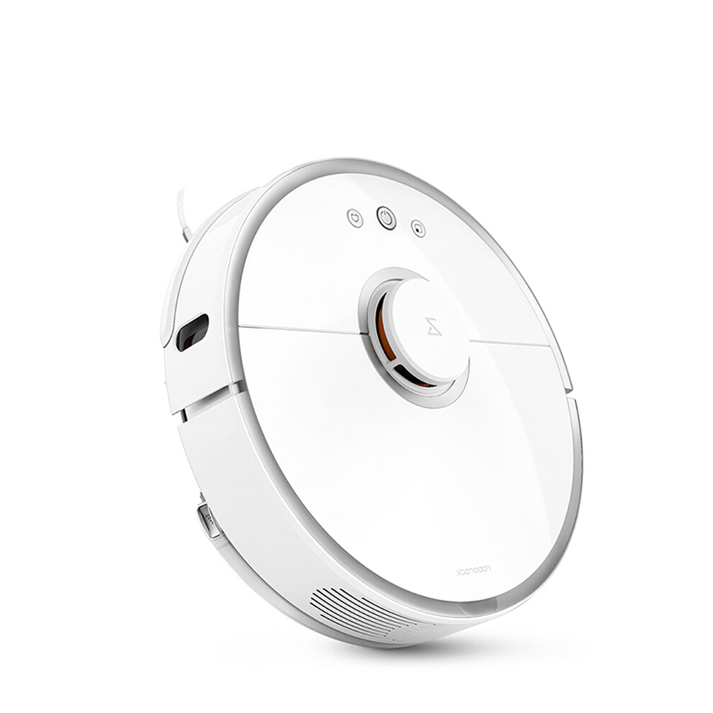 Wholesale Global Version XIAOMI Roborock S50 Wet Dry Home Robot Vacuum <strong>Cleaner</strong>