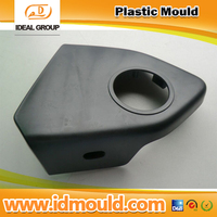 Mould factory ABS plastic injection mould in shenzhe Dongguan China factory
