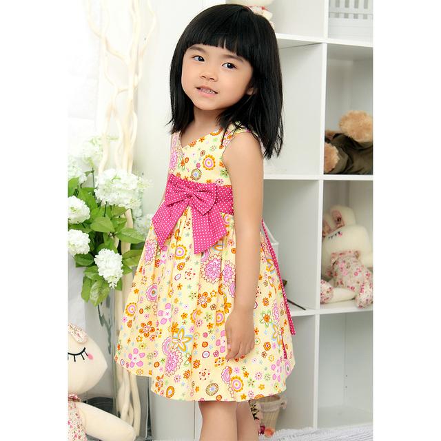 Baby Knitting Dress Patternsyuanwenjun