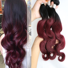 Free sample hair bundles cheap human hair extensions price