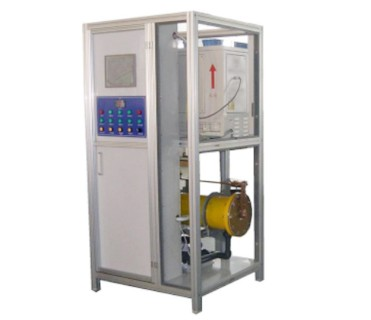 electrolysis machine for sale