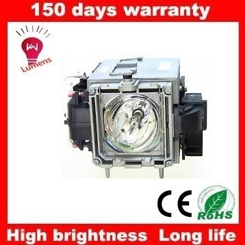 31P9910 Projector Lamp Sale for Infocus ScreenPlay 7200 LS7205 SP7205 LP650 LS5700 SP7200 7205 SP7210 7210 LS7200 SP7251 L