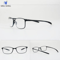 The Most Popular Products Fashion Rubber Reading Glasses