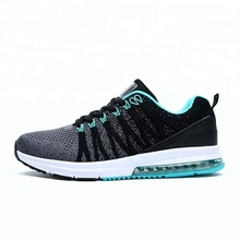 China custom made fashion brand adult sneaker shoes , High quality men sport shoes supplier