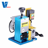 /product-detail/low-price-copper-wire-stripper-cable-making-equipment-with-china-supplier-62012757662.html
