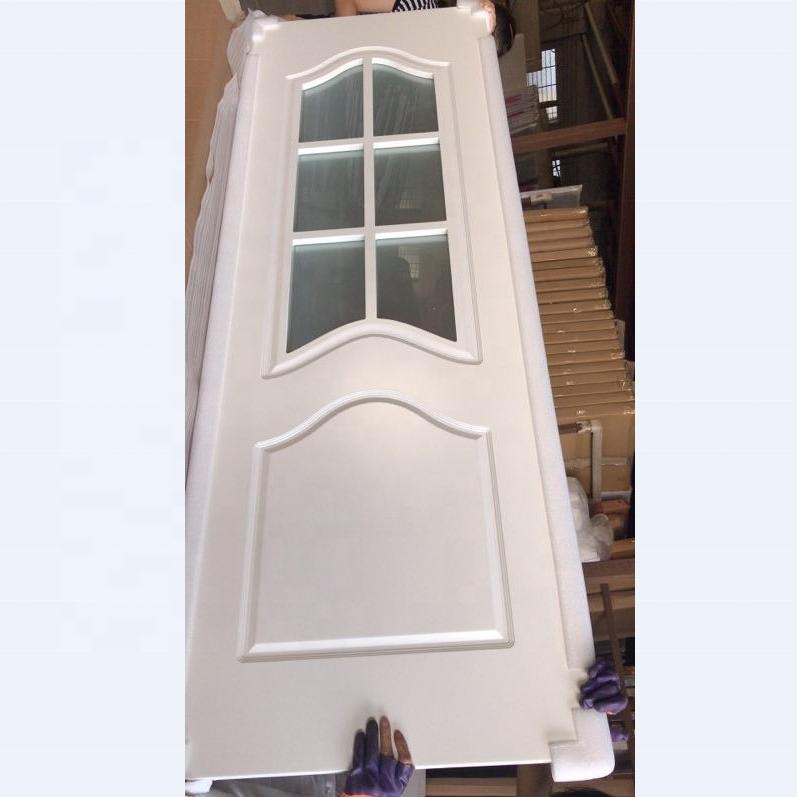 Wholesale Modern Bedroom Glass Door Online Buy Best Modern Bedroom