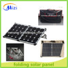 180watt Compare Portable Folding Solar Panel