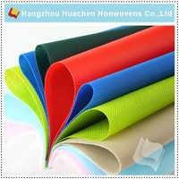 Hot Selling Eco-friendly Non-woven Cloth Bag Making Material