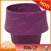 /product-detail/renjia-purple-flexible-folding-silicone-plant-flower-planter-display-pot-silicone-flower-pot-60580106638.html