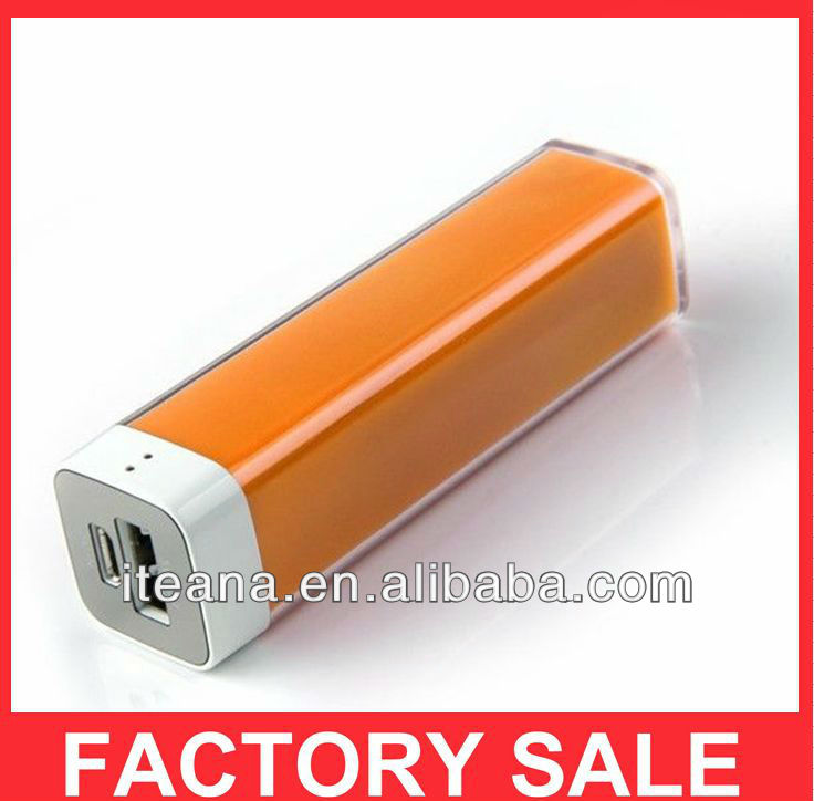 2600mah mobile power for htc one x external battery case, gifts and promotional items,business gifts for promotion