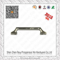 Hot Sale Discount Child Proof Door