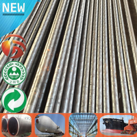 SAE 1018/20# High Quality unit weight of pipe Standard Sizes Of 2 inch steel pipe