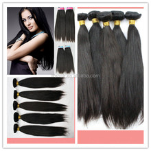 Top grade Without dye Wholesale price hair everywhere