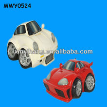 Home Decorative Wholesale Cars Money Boxes