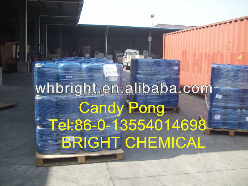 1,3-PS chemicals manufacturer 1120-71-4 export to Japan