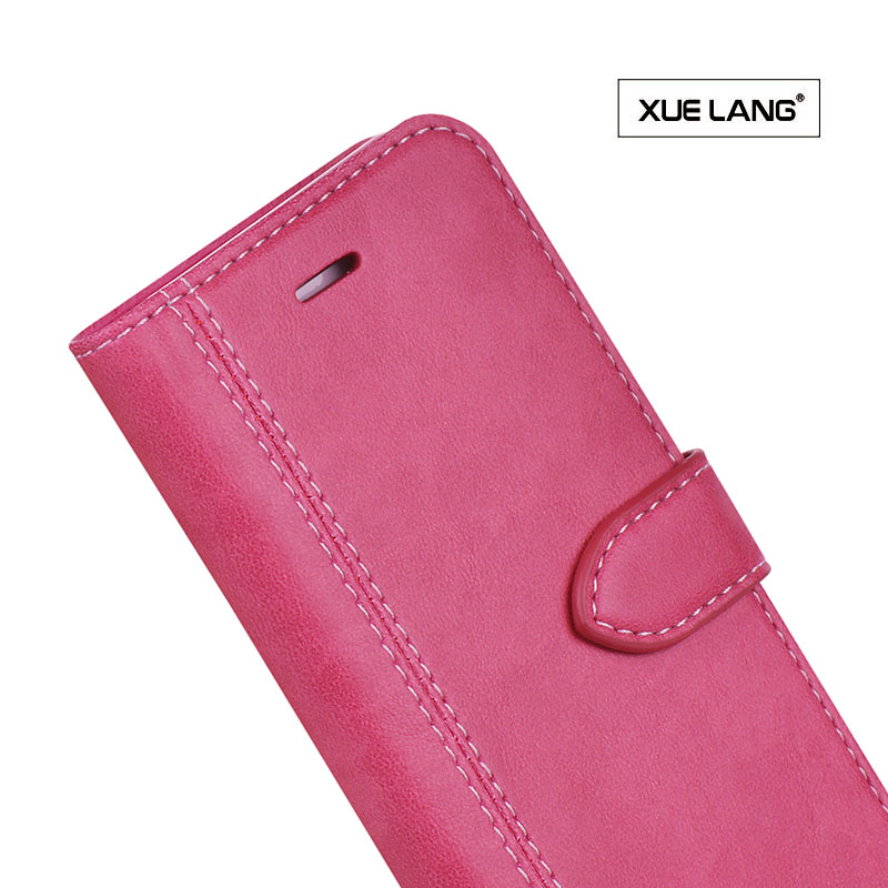 2017 New china product fashion leather mobile case for samsung i9295 galaxy s4 active