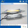 new products water proof light led lighting solutions for VW CC (2014)/led DRL /led driver light