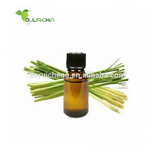 100% pure lemon grass essential oil organic lemongrass oil
