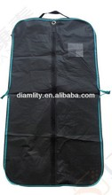 the disposable garment bags