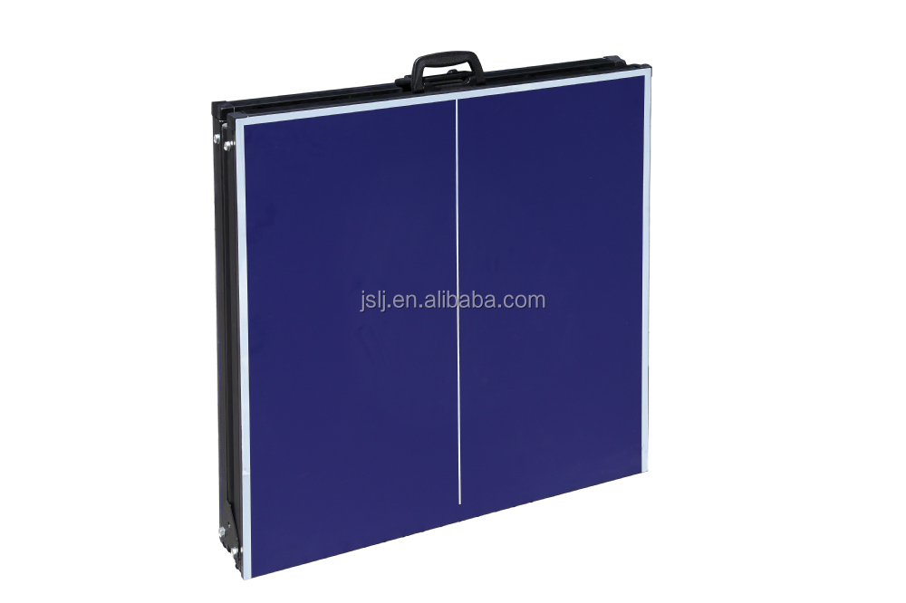12mm mini table tennis table wholesales 2015 used mini - How much does a ping pong table cost ...