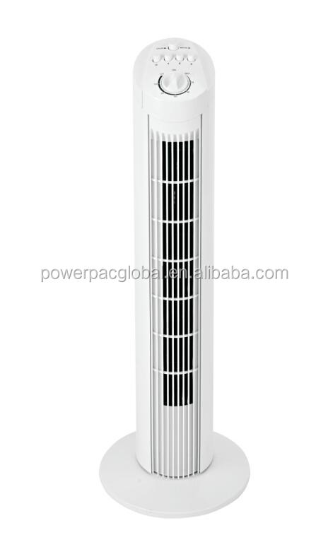 ventilation fan 110V-220V Provide Cooling Summer to you Super Electric Tower Fan