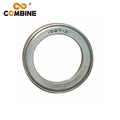 138712 High Quality Clutch Needle Roller Bearing with Competitive Prices !