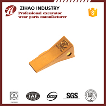 PC60 agriculture machinery spare parts for farm machinery