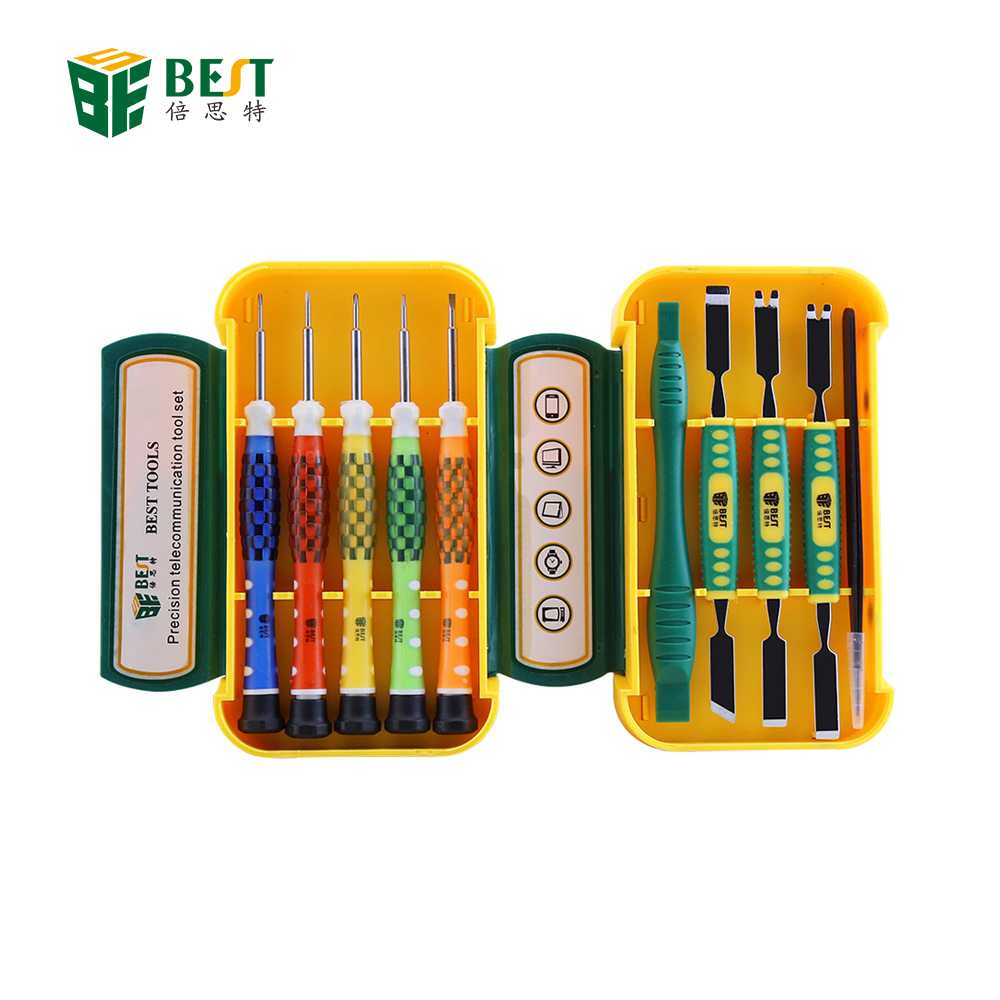 Wholesale Phone Repair Tools Online Buy Best Obeng Set Jakemy Jm 8101 33 In 1 Precision Screwdriver Tool Kit Bst 8926 Insulated Electric Impact 10in1 For Mobile Strongphone