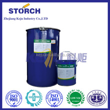 Storch polyurethane adhesive for car windscreen