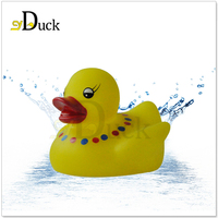 China Promotional Wholesale Vibrator Sex Toys Duck