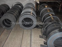 saph440 Hot rolled steel coils
