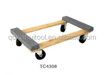 Moving dolly TC4308