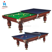6ft portable pool table for sale