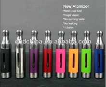 2014 Newest kanger evod 2 BDC Clearomizer