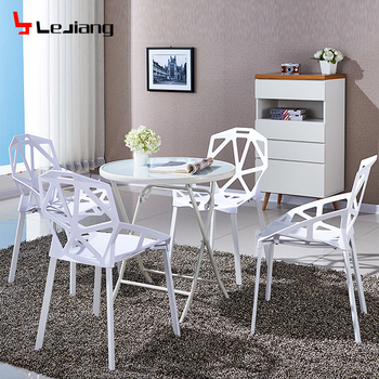 Free Sample Dining And Natural Black White Kitchen Padded Chair With Padded Seat