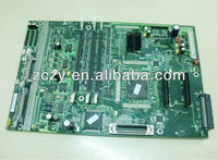 mainboard / logic board use for hp1050C+ printer
